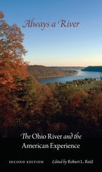 Always a River, Second Edition