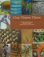 Clay Times Three
