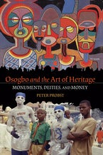 Osogbo and the Art of Heritage