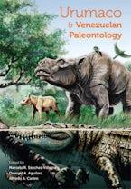 Urumaco and Venezuelan Paleontology