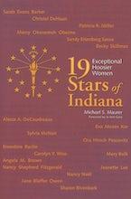 19 Stars of Indiana
