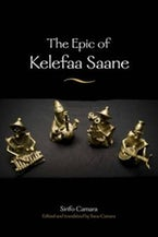 The Epic of Kelefaa Saane