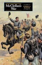 McClellan's War
