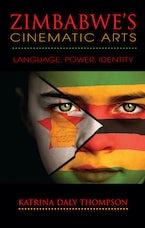 Zimbabwe's Cinematic Arts