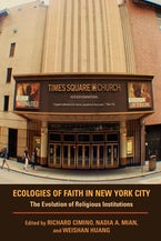Ecologies of Faith in New York City