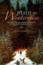Death in Winterreise