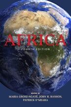 Africa, Fourth Edition