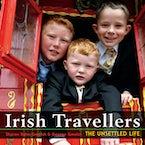 Irish Travellers