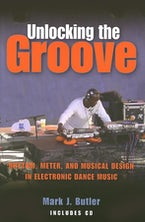 Unlocking the Groove