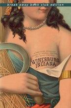 Winesburg, Indiana