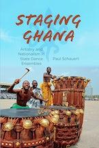 Staging Ghana