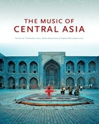 The Music of Central Asia, Ebook 2
