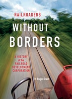 Railroaders without Borders