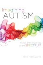 Imagining Autism