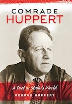 Comrade Huppert