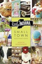 Little Indiana