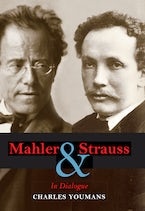 Mahler and Strauss