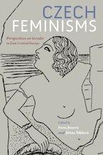 Czech Feminisms