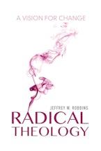 Radical Theology