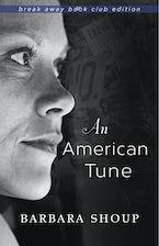 An American Tune