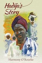 Hadija's Story