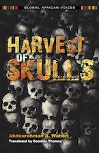 Harvest of Skulls