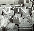 Stone Country