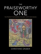 The Praiseworthy One