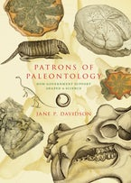 Patrons of Paleontology