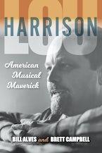 Lou Harrison