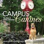 Campus Canines