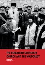 The Romanian Orthodox Church and the Holocaust