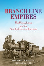 Branch Line Empires