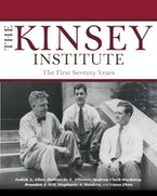 The Kinsey Institute