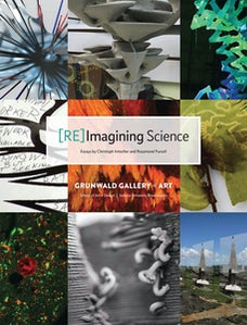 [RE]Imagining Science