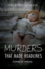 Murders that Made Headlines