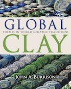 Global Clay