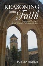 Reasoning from Faith