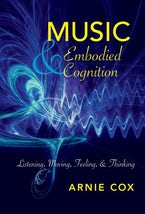 Music and Embodied Cognition