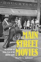 Main Street Movies