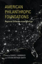 American Philanthropic Foundations