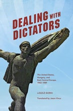 Dealing with Dictators