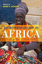 Entrepreneurship in Africa