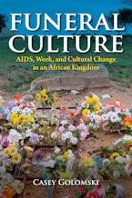 Funeral Culture