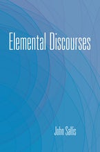 Elemental Discourses