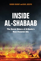 Inside Al-Shabaab