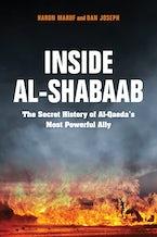 Inside Al-Shabaab