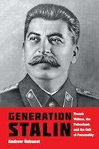 Generation Stalin