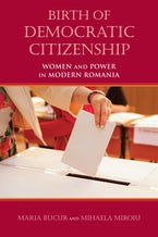 Birth of Democratic Citizenship