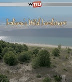 Indiana's Wild Landscape